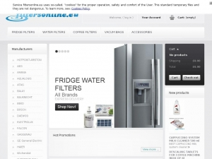 http://filtersonline.eu/en/fridge-water-filter-model/76-samsung-aqua-pure-plus-da29-00003g-hafin2.html